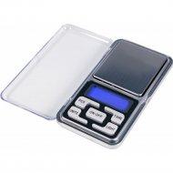 Весы электронные «Rexant» 72-1001