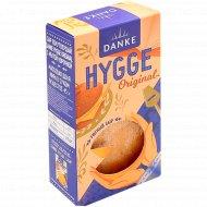 Сыр полутвердый «Danke» hygge original, с мытой корочкой, 45%, 180 г.