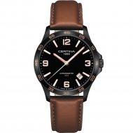 Часы наручные «Certina» C033.851.36.057.00