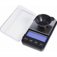 Весы электронные «Rexant» 72-1002