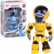 Робот «Вилли» HWA1321119.