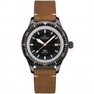 Часы наручные «Certina» C036.407.36.050.00