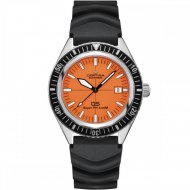 Часы наручные «Certina» C037.407.17.280.10