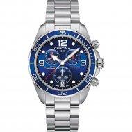Часы наручные «Certina» C032.434.11.047.00