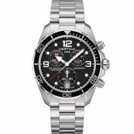 Часы наручные «Certina» C032.434.11.057.00