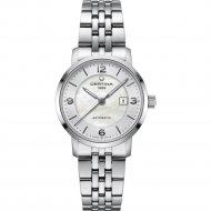 Часы наручные «Certina» C035.007.11.117.00