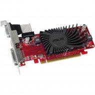 Видеокарта «Asus» Radeon R5 230 Silent 1GB Low Profile.