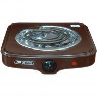 Настольная плита электрическая «Cezaris» ПЭ Нс 1001-05