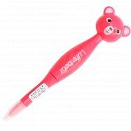 Ручка шариковая «Bear» синяя.