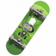 Скейтборд «СК Mini-board».