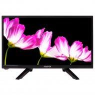 Телевизор «Harper» 20R575T.