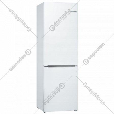 Холодильник «Bosch» KGV36X