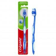 Зубная щётка «Colgate» премьер, 1 шт.