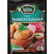 Приправа «Spezzo» универсальная, 90 г.