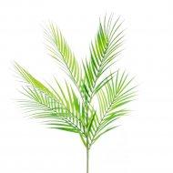 Растение искусственное «Home&You» 57655-ZIE-KWIAT
