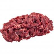 Полуфабрикат из говядины