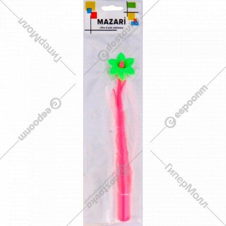 Ручка шариковая «Fiori» M-7332-70.