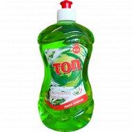 Мыло жидкое «ЧистоFF» с экстрактом Зеленого чая, 500 мл