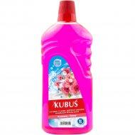 Моющая жидкость универсальная «Garchem» Kubus, цветочная, 1 л