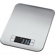 Весы кухонные «Profi Cook» PC-KW 1061.