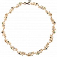 Ожерелье «Jenavi» Баядерка, E182PO70