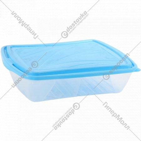 Контейнер «Breeze» для холодильника и микроволновой печи, 1.25 л.