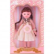 Кукла «Huada» 1717596-88U-6.