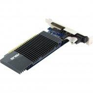 Видеокарта «Asus» GeForce GT710 SL 1GD5.