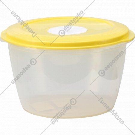 Емкость для холодильника и микроволновой печи, 1.9 л.