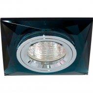 Светильник потолочный «Feron» MR16, G5.3, 8150-2.