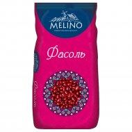 Фасоль красная «Melino» 600 г.