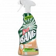 Средство чистящее «Cillit Bang»с содой, 450 мл.