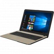 Ноутбук «Asus» X540UB-DM307.