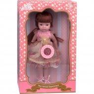 Кукла «Huada» 1717592-88U-2.