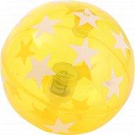 Игрушка «Мяч детский».