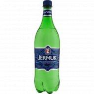 Вода минеральная «Джермук» газированная 1 л.