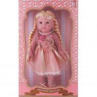 Кукла «Huada» 1717587-88T-1.