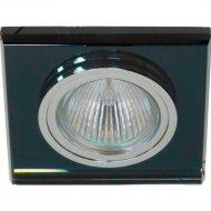Светильник потолочный «Feron» MR16, G5.3, 8170-2.