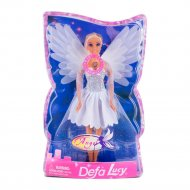 Кукла «Huada» I774838.