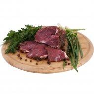 Продукт из свинины «Прынадны кавалак» охлажденный, 1 кг, фасовка 0.55-0.6 кг