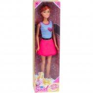 Кукла «Huada» 1830228-7739-C.