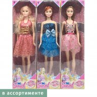Кукла «Huada» 1830227-7739-B.
