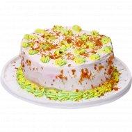 Торт «Праздничный» 1300г.