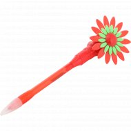 Ручка шариковая «Velvet».