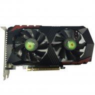 Видеокарта «Afox» GeForce GTX 1050 2G GDDR5.