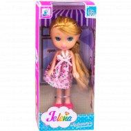 Кукла «Елена» HWA1279781.