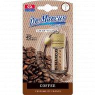 Ароматизатор жидкий «Dr. Marcus» Coffee, 5 мл.