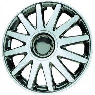 Колпаки колесные «Pulsar Bicolor Bottari» 14