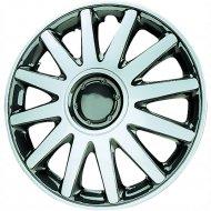 Колпаки колесные «Pulsar Bicolor Bottari» 15
