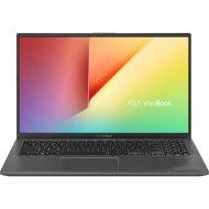 Ультрабук «Asus» VivoBook 15, X512DA-BQ1134